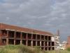durban-point-old-hostels-s29-52-16-e-31-02-47-elev-4m-10