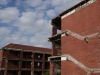durban-point-old-hostels-s29-52-16-e-31-02-47-elev-4m-12