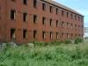 durban-point-old-hostels-s29-52-16-e-31-02-47-elev-4m-14