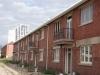 durban-point-old-hostels-s29-52-16-e-31-02-47-elev-4m-6