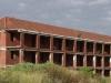 durban-point-old-hostels-s29-52-16-e-31-02-47-elev-4m-8