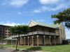 durban-point-refurbished-old-residences-3
