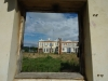 durban-point-road-window-vistas-1