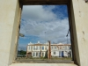 durban-point-road-window-vistas-3