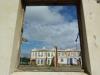 durban-point-road-window-vistas-4