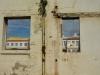 durban-point-road-window-vistas-7