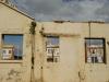 durban-point-road-window-vistas-8