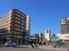 durban-point-street-views-mahatma-ghandi-bay-terrace-s29-52-612-e31-02-261-elev-17m-4