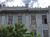 point-old-buildings-jan-2012-14