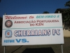 Cherrians Club Football Club - Wright Place (1)