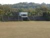 Cherrians Club Football Club - Wright Place (2)