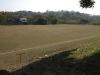 Cherrians Club Football Club - Wright Place (3)