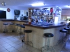 Portuguese Club - Wright Place - Bar (4)