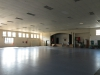 Portuguese Club - Wright Place - Main Hall (1)