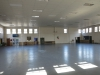 Portuguese Club - Wright Place - Main Hall (4)