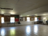 Portuguese Club - Wright Place - Main Hall (5)