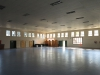Portuguese Club - Wright Place - Main Hall (6)
