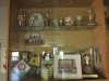 Portuguese Club - Wright Place - Trophy Cabinets (1)