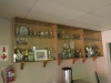 Portuguese Club - Wright Place - Trophy Cabinets (3)