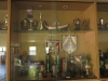 Portuguese Club - Wright Place - Trophy Cabinets (5)