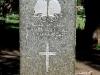 redhill-cemetery-driver-james-williams-400467-nigeria-regiment-1940-1