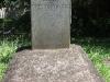 redhill-cemetery-military-grave-62284-sgt-gl-hughes-nmr-18-september-1945-s-29-46-31-e-31-01-6