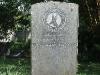 redhill-cemetery-military-grave-62284-sgt-gl-hughes-nmr-18-september-1945-s-29-46-31-e-31-01-7