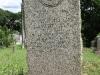 redhill-cemetery-military-grave-james-l-lamont-3rd-s-a-i-1942-s-29-46-31-e-31-01-3
