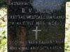 redhill-cemetery-military-graves-border-war-84276195bg-l-cpl-rv-jagga-central-medical-command-19-aug-1988