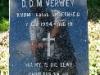 redhill-cemetery-military-graves-border-war-90397605-ddvervey-7-jan-1994