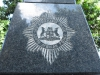 redhill-cemetery-military-graves-border-war-s-a-police-monument