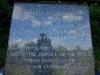 redhill-cemetery-military-graves-border-war-sandf-monument-3