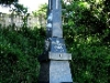 redhill-cemetery-military-graves-border-war-sandf-monument-4-2