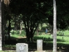 redhill-cemetery-military-graves-cpl-kanjarga-driver-james-williams