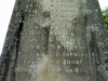 redhill-cemetery-monument-wwi-wwii-name-list-3