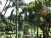 redhill-cemetery-monument-wwi-wwii-s29-46-20-e-31-02-00-elev-107m-1