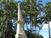 redhill-cemetery-monument-wwi-wwii-s29-46-20-e-31-02-00-elev-107m-2