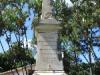 redhill-cemetery-monument-wwi-wwii-s29-46-20-e-31-02-00-elev-107m-3