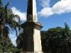 redhill-cemetery-monument-wwi-wwii-s29-46-20-e-31-02-00-elev-107m-7