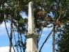 redhill-cemetery-monument-wwi-wwii-s29-46-20-e-31-02-00-elev-107m-8