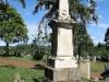 redhill-cemetery-monument-wwi-wwii-s29-46-20-e-31-02-00-elev-107m-9