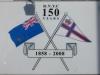 Royal Natal Yacht Club - 150 Years 1858-2008