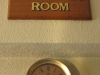Royal Natal Yacht Club - Britannia Room -  (17)