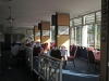Royal Natal Yacht Club - Britannia Room -  (23)