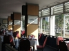 Royal Natal Yacht Club - Britannia Room -  Bar & Dining Room (1)