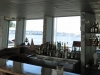 Royal Natal Yacht Club - Britannia Room -  Bar & Dining Room (2)