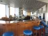 Royal Natal Yacht Club - Britannia Room -  Bar & Dining Room (3)