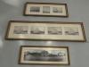 Royal Natal Yacht Club - Britannia Room - old Durban Bay photos