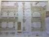 Royal Natal Yacht Club - Club Plans - Victoria Embankment - proposal