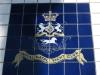 Royal Natal Yacht Club - Coat of Arms